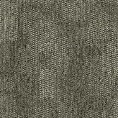 Ingram Mutiny Loop 24 in. x 24 in. Carpet Tile (18 Tiles/Case)