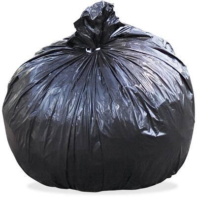 10 Gal. Trash Bags (250-Count)