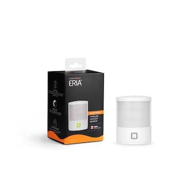 ERIA Smart Home Wireless Motion Sensor