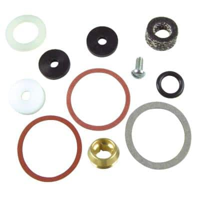 Stem Repair Kit for Price Pfister Shower Diverter