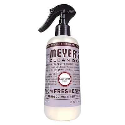 8 fl. oz. Lavender Room Freshener