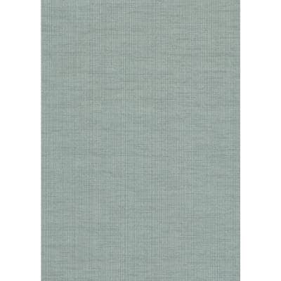 Stripes Sage Paper Wet Removable Roll (Covers 56.9 sq. ft.)