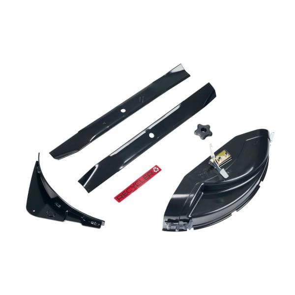 """Toro Timecutter SS//SW 42/"""" and 50/"""" Striping Kit"""