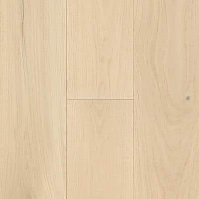 Urban Loft Coastline Oak 9/16 in. Thick x 7 in. Wide x Varying Length Engineered Hardwood Flooring (22.5 sq. ft. / case)