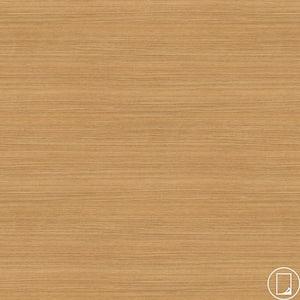 Wilsonart 4 Ft X 8 Laminate Sheet, 4×8 Laminate Flooring Sheets