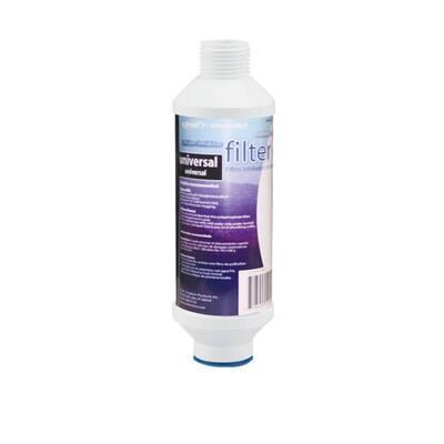 Calcium Inhibitor Filter