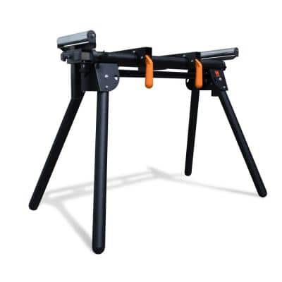 750 lb. Capacity Miter Saw Stand