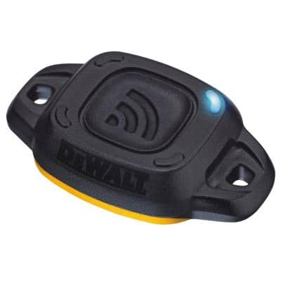 Bluetooth Tag