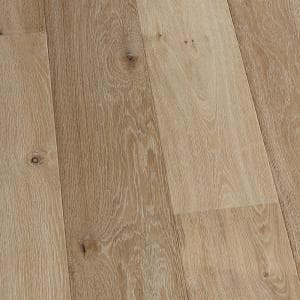 Deals on Hardwood and Wood-Look Flooring On Sale from $1.95 /sq. ft.