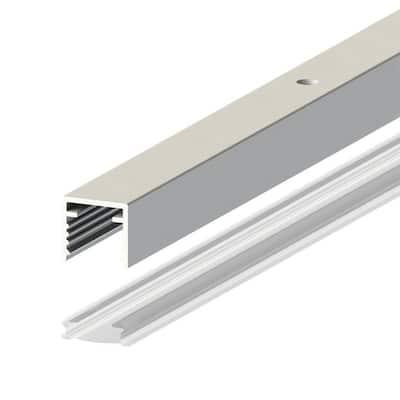 LED Strip Holders