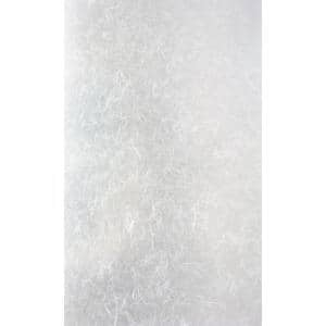 Rice Paper 36 in. x 72 in. Window Film