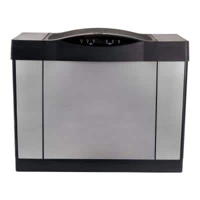 Designer Series 5.7-gal. Evaporative Humidifier for 3,600 sq. ft.