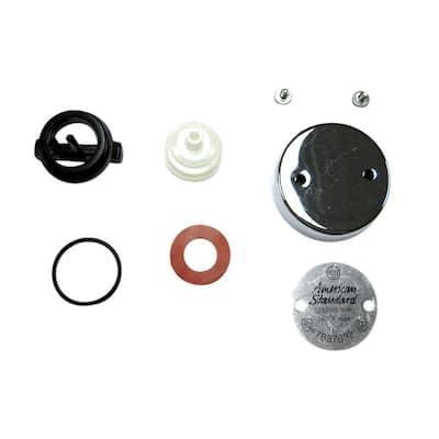 Vacuum Breaker Kit