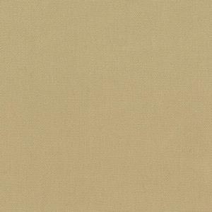Oak Cliff Sunbrella Beige Patio Dining Slipcover Set (12-Pack)