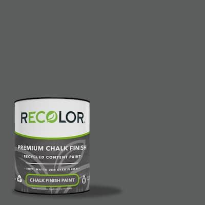 Quart Chalkboard Interior Premium Chalk Paint