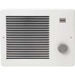 Comfort-Flo 1500-Watt 12 in. Wall Heater