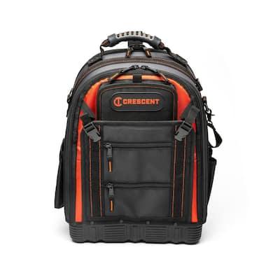 18 in. Tradesman Backpack