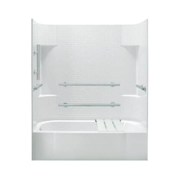 Product Image of the Sterling Shower Kit