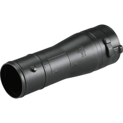XBU03 Blower Nozzle