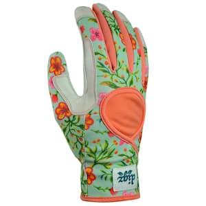 Signature Hi-Dex Large Glove