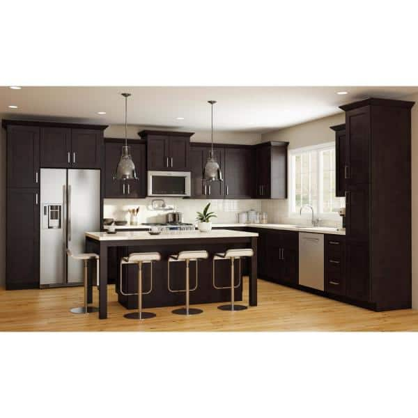 10 X27 X 10 X27 Kitchen Home Decorators Cabinetry