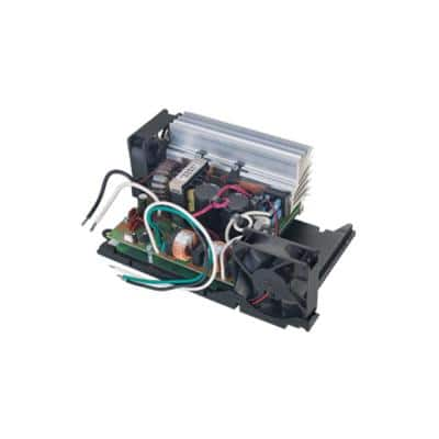 Inteli-Power 4600 Series Converter/Charger with Charge Wizard - 45 Amp