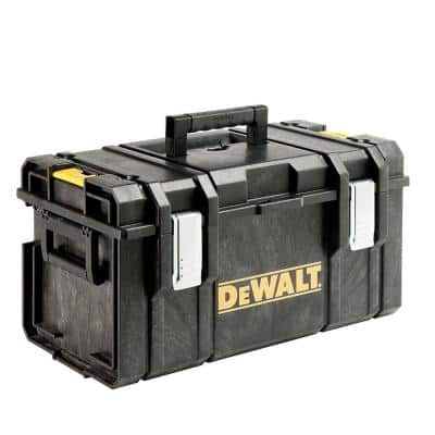 TOUGHSYSTEM 22 in. Medium Tool Box