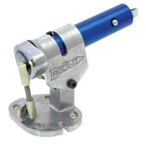 Rock-It Adjustable Bull Float Bracket
