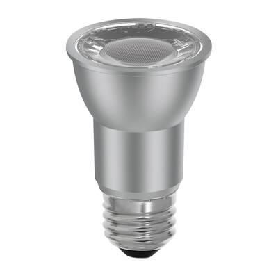 60-Watt Equivalent PAR16 Dimmable ENERGY STAR Flood LED Light Bulb, Daylight 5000K (8-Pack)