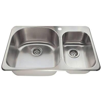 Polaris Sinks Kitchen Sinks Kitchen The Home Depot