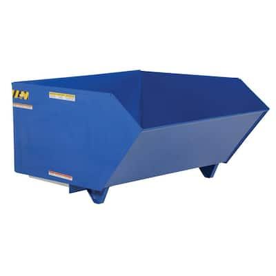 1.5 cu. yd. Medium Duty Self-Dumping Hopper