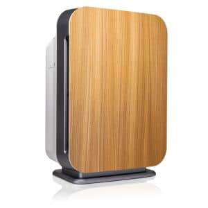 BreatheSmart 75i True HEPA H13 Antimicrobial Air Purifier Super Quiet for Large Rooms