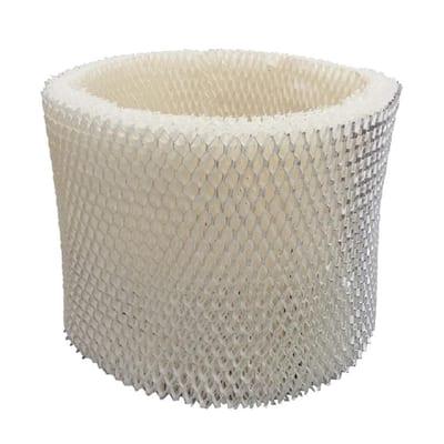 Floor Room Humidifier Replacement Filter