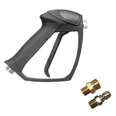 5075 PSI Hot Water Pressure Washer Spray Gun Handle