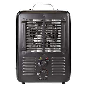 1500-Watt Electric Milkhouse Utility Heater
