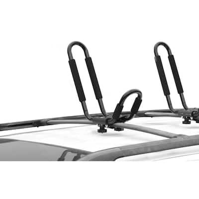 Roof top Kayak Carrier