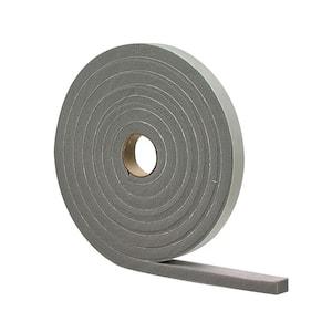 1/2 in. x 120 in. High-Density Foam Tape