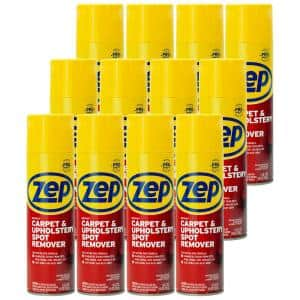 19 oz. Instant Spot and Stain Remover (Case of 12)