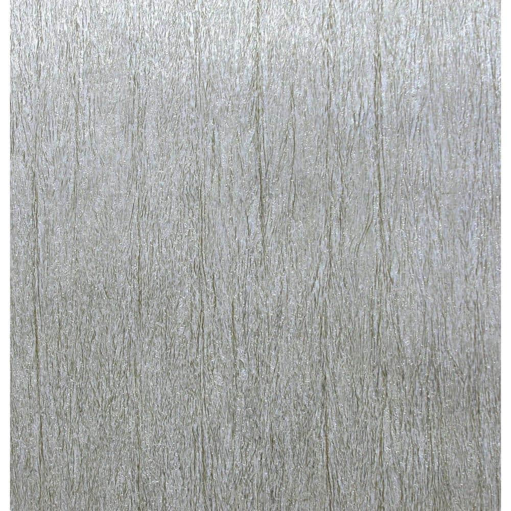 York WALLCOVERINGS Y6201305 Dazzling Dimensions texture naturelle papier peint