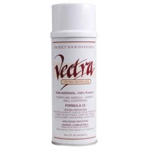 12 oz. Furniture, Carpet and Wall Coverings Protector Spray