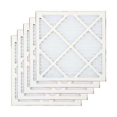 AS-PF Air 1 Pre Filter for Water Damage Restoration Air Purifiers (5-Pack)