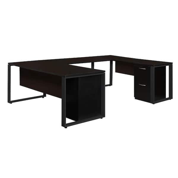 MX Onda MX de hc2181/Tabletop Electric 30L 1600/W Black /Ovens Small, Tabletop, Electric, Black, Stainless Steel, Rotary, Mechanical Stainless Steel/