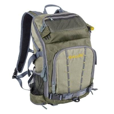 Gunnison Switch Pack