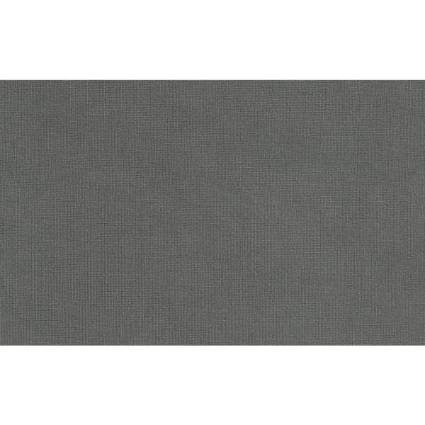 Wilsonart 5 Ft X 12 Ft Laminate Sheet In Steel Mesh With Standard Fine Velvet Texture Finish 48793835060144 The Home Depot