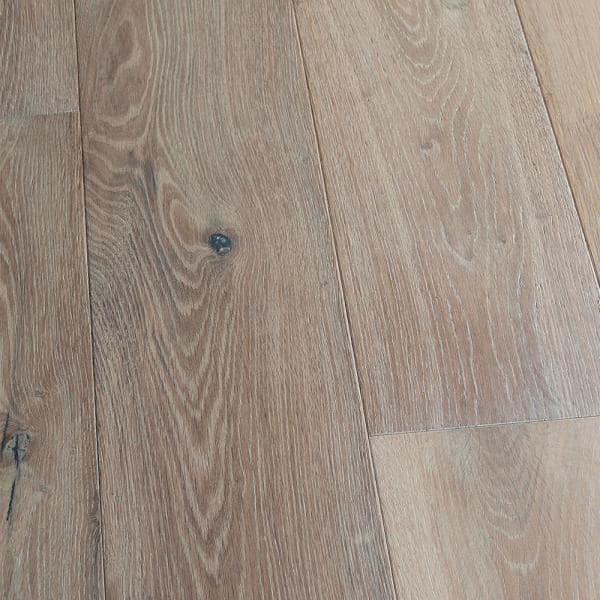 French Oak Newport Tongue And Groove