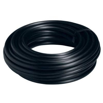 1/2 in. x 50 ft. Riser Flex Pipe