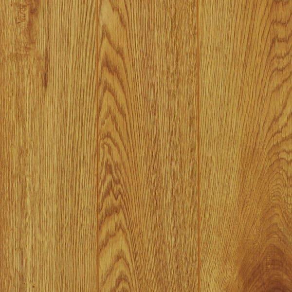 Length Laminate Flooring 16 28 Sq Ft, 4×8 Laminate Flooring Sheets