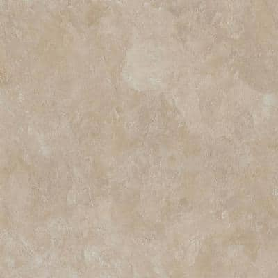 Take Home Sample - 6 in. W x 6 in. L Brown Canyon Peel and Stick Vinyl Tiles