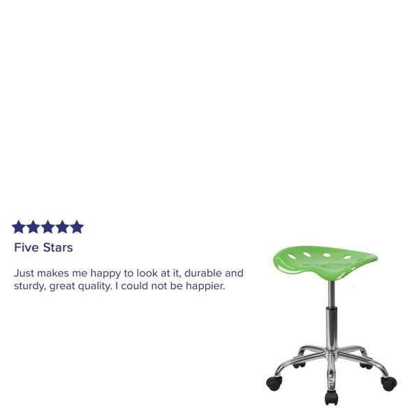 Flash Furniture Vibrant Y Lime, Who Makes Flash Furniture