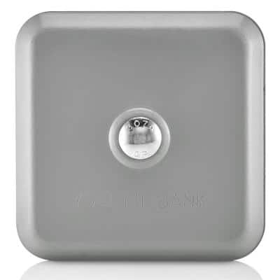 Load Center Closing Plate Accessory for Outdoor Enclosure